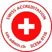 logo SAS - SCESe0116