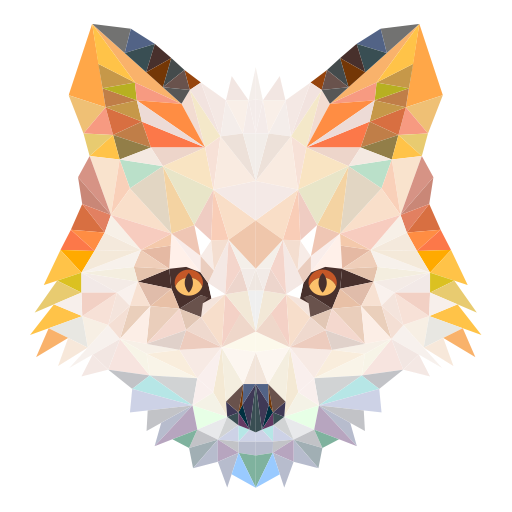 white-fox-logo