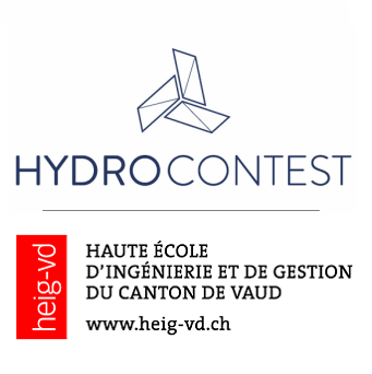hydrocontest_heig