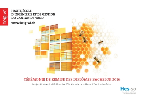 invitationceremonieremisediplome2016_s