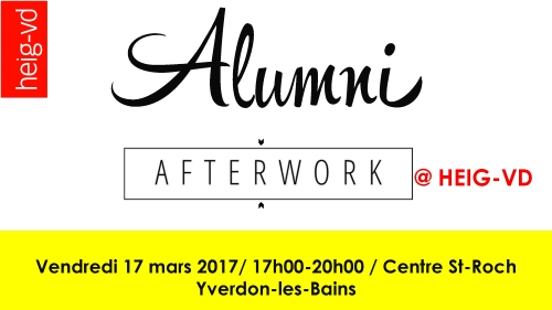 Invitation_Alumni_Afterwork