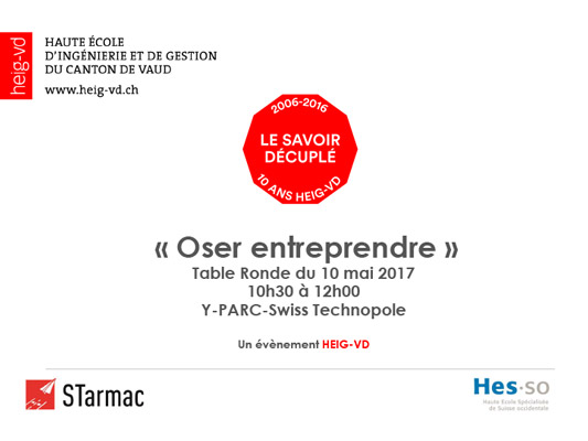 table-ronde-oser-entreprendre
