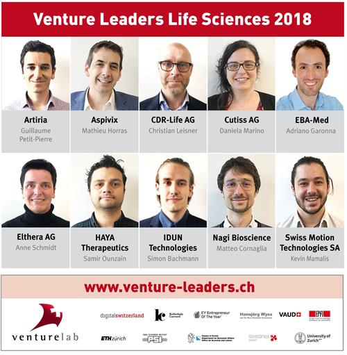 VentureLeadersLF_HD