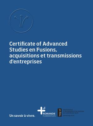 cas-fusion-brochure