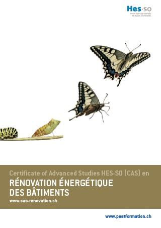 cas-renovation-flyer