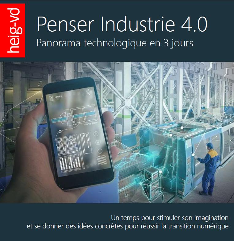 CP Pensez Industrie 4.0 PageDeGarde