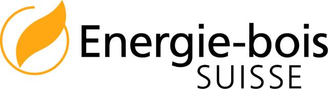 wsl_holzenergie_schweiz_logo_FR