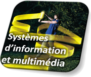 sys-inf-mult-3d