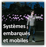 syst-emb-mobl-petit