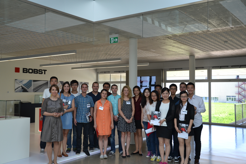 sino-swiss-summer-university-july-17--2014_21694