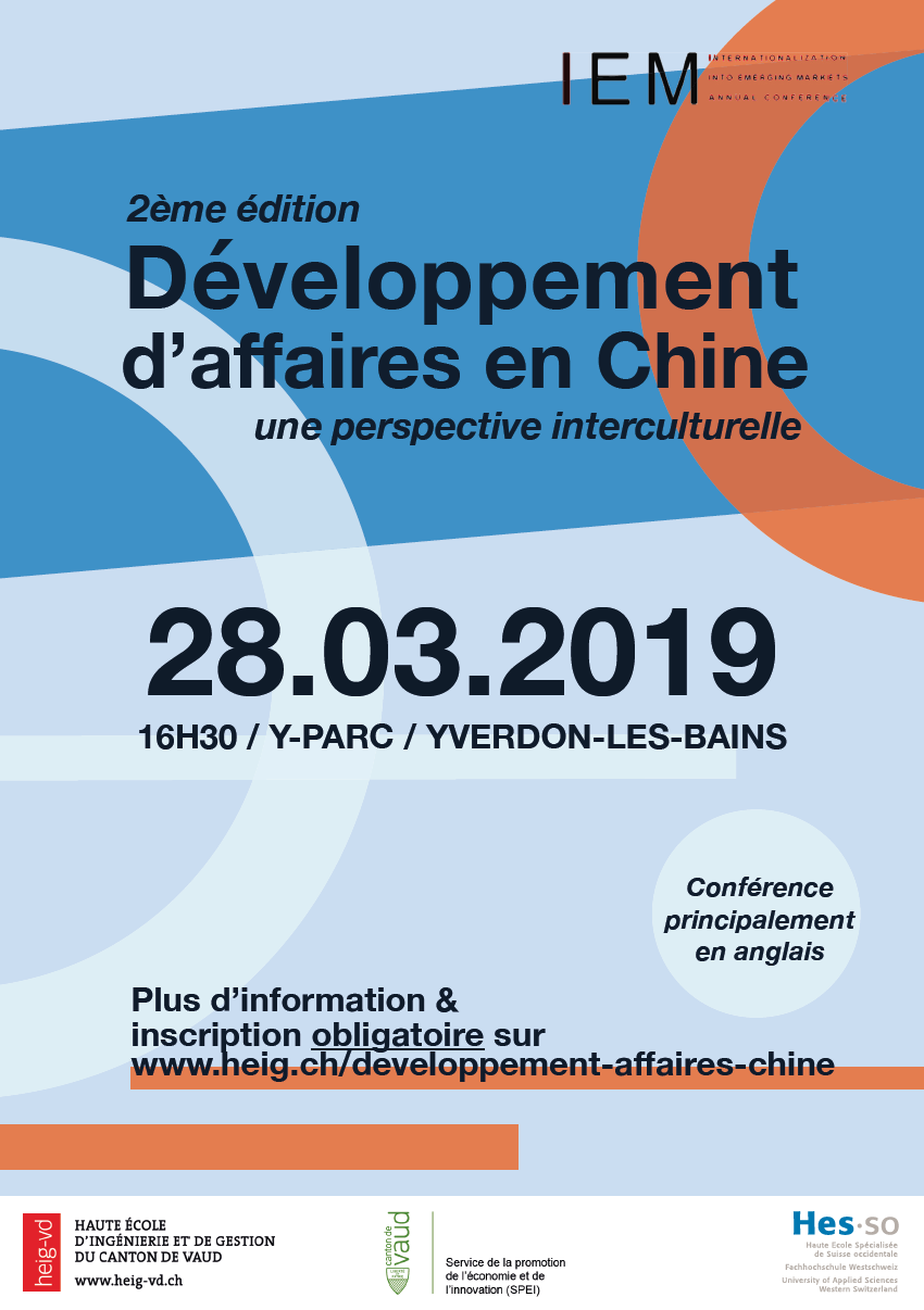 developpement-affaires-chine
