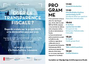 oser-la-transparence-fiscale_flyer_web