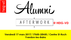 flyer_invitation_alumniv6-1