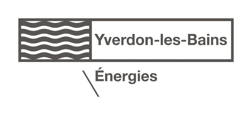 Energies Yverdon