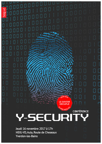 flyer-security