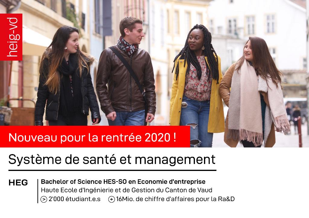 Image SSM nouveau 20202