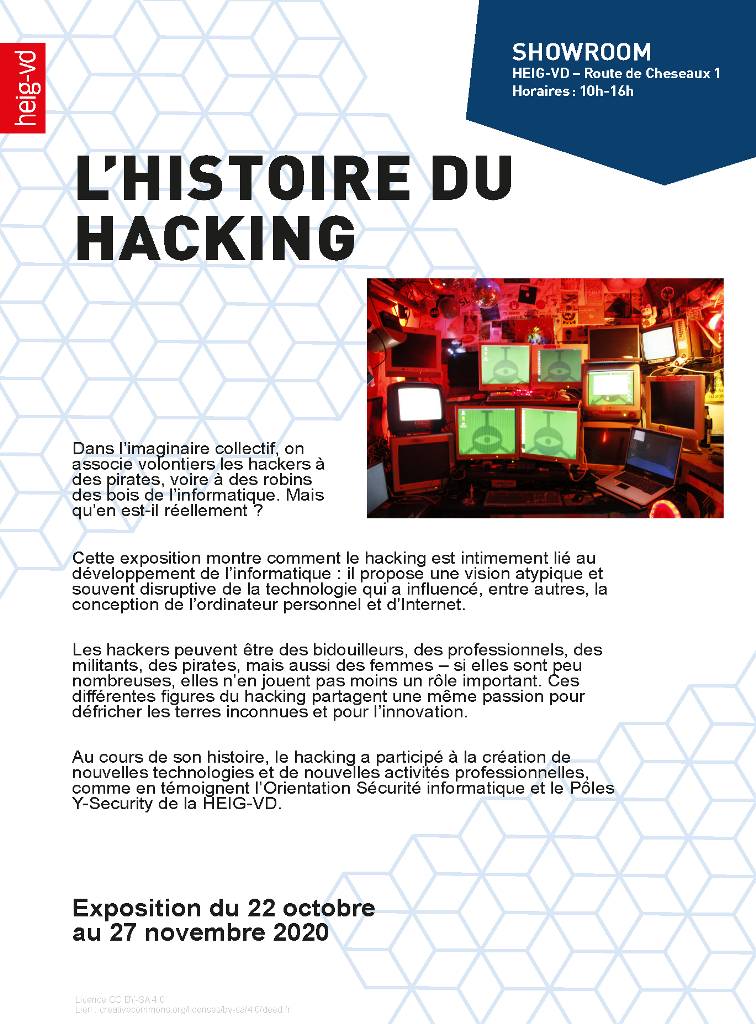 HIstoire_Hacking