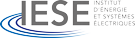 iese_logo_small