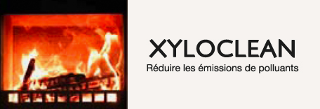 xyloclean