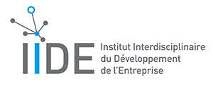 logo-iide-medium