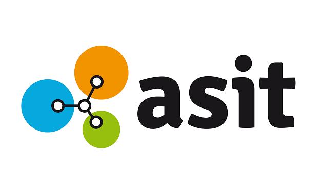 Logo ASIT