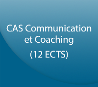 CAS Communication et Coaching
