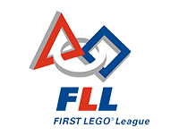 first-lego-league