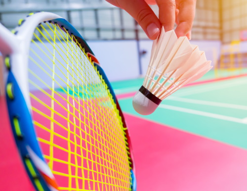 Badminton_s