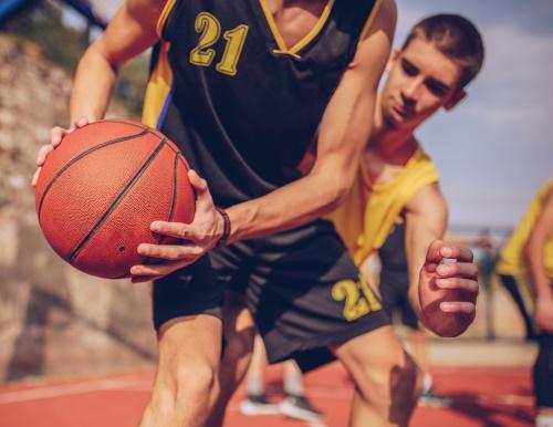 basketball_s