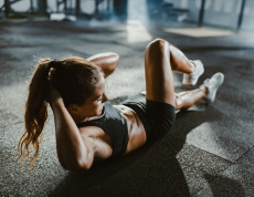 Circuit_training_hiit_230_t