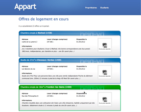 appart-preview
